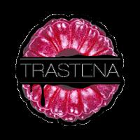 Trastena