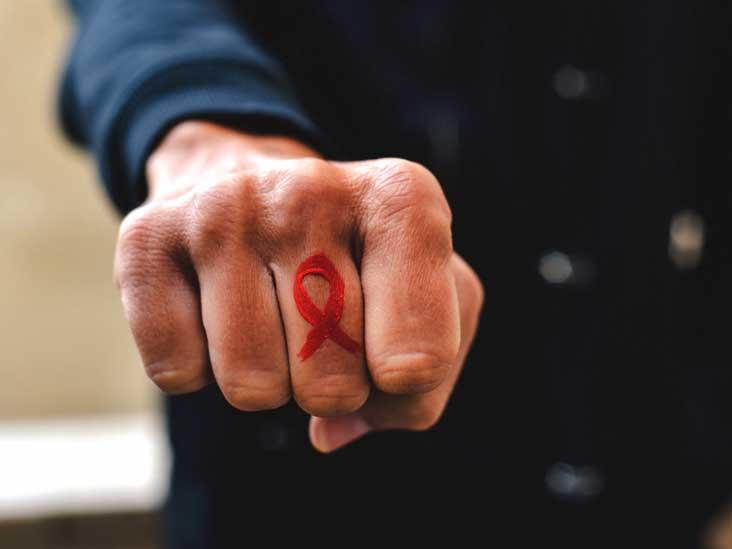 Фондация GLAS и партньори организират две нови групи за взаимопомощ за хора с ХИВ