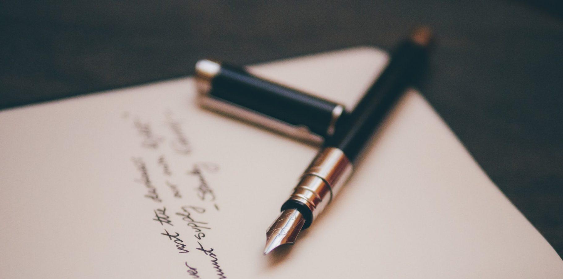 Отворено писмо от главния изпълнителен директор на Reward Getaway до кмета на Пловдив Иван Тотев